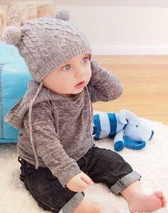 Trẻ em dễ thương- những tiếng nổ dễ thương no.151 | Hinh anh dep