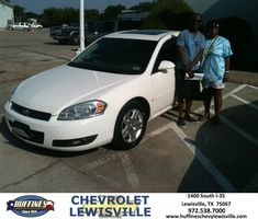 #HappyBirthday to Marcus from Mark Cameron at Huffines Chevrolet Lewisville!  https://deliverymaxx.com/DealerReviews.aspx?DealerCode=UBM1  #HappyBirthday #HuffinesChevroletLewisville