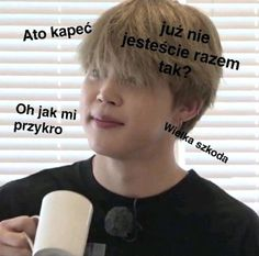 Wrong words - full scenes - Romantic moments - Chilling- please Psyche- HOT - IDK Love ❤️- too much POLISH - Errors - sometimes Mili. K Meme, Bts Memes, K Pop, Polish Memes, Romantic Moments, True Memes, Quality Memes, I Love Bts, Meme Faces
