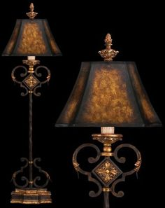 Fine Art Lamps - Castile Collection - Designer Discounts - Call Brand Lighting Sales 800-585-1285 to ask for your best price!