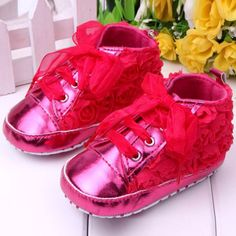 baby shoes   Bajby.com - is the leading kids clothes, toddlers clothes and baby clothes store