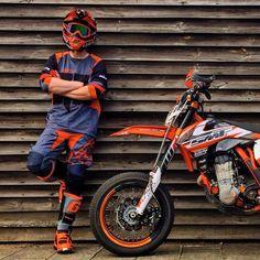 Mx Boots, Motocross Kit, Latex Men, Motorcycle Suit, Dirtbikes, Atv, Motorbikes, Beast, Bicycle