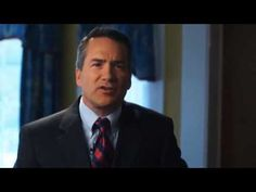 Jody Hice on Religious Liberty