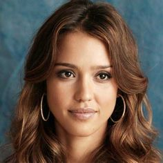 Jessica Alba is an American actress who started her career as a model. She was born on April 28th 1981#jessicaabla