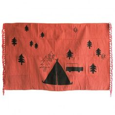 http://static.smallable.com/263472-thickbox/tapis-camping-rouge.jpg