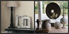 Kleur- en stylingadvies woonkamer en keuken   Styling & Living
