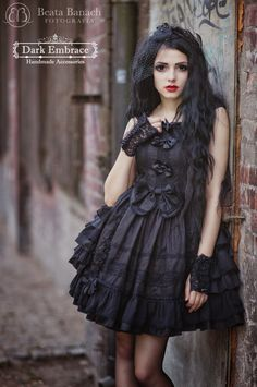 Model: Mamiko / Photographer: Beata Banach Photography