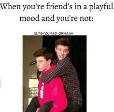 Cameron dallas, shawn mendes, and funny image Shawn Mendes Concert, Shawn Mendes Quotes, Shawn Mendes Imagines, Magcon Imagines, Shawn Mendes Vine, Shawn Mendes Magcon, Magcon Family, Magcon Boys, Fallout 3
