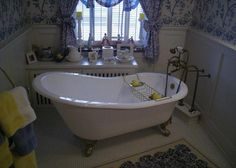1000 images about how to install a bathtub on pinterest for Bathtub liner installation cost