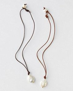 A staple accessory, this simple Scandinavian design has a profoundly positive effect on everything from casual ensembles to cocktail attire.