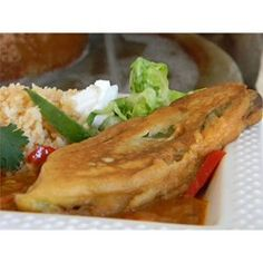 Authentic Mexican Chili Rellenos - Allrecipes.com