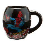 Superhero Coffee Mugs | Tea Mugs