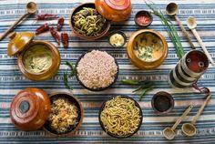 Dining in Bhutan - Travel Tips - Blog - Bhutan Traveller