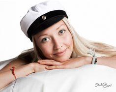 Ylioppilaskuvat ja valmistujaiskuvat - Studio Onni, Helsinki, Kalasatama. #Ylioppilaskuva #Ylioppilaskuvaus #Valmistujaiskuva #valmistujaiskuvaus