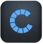 Cleu Alarm for the iPhone / iPod Touch / iPad for FREE