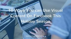 ● Allow me to share a selection of awesome strategies to draw on visual articles on facebook this christmas for additional involvement and even likes  ☺  ✎