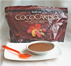Anti-Candida, Sugar Free, Gluten-Free, Vegan, Breakfast Bake Recipe   Ricki Heller