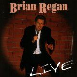 MP3 - Miscellaneous - MISCELLANEOUS - Album - $5.99 -  Brian Regan Live