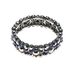 #bracelets #Fashion #trend #Accessories #woman #fashionwoman #style #diva #trend #beauty #hand #woman #blue