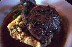 Deer Meat, Deer Steak Recipes, Meat Recipes, Deer Recipes, Venison ...