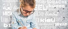 Do multilingual children have an advantage? but the ability to learn languages may be inborn. Either way, stakes are high and consensus is rare. Learn Languages, Speaking In Tongues, High Stakes, Science And Technology, Learning, Children, Language, Boys, Kids