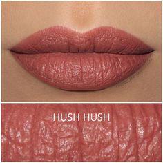 buxum hush hush lip liner...
