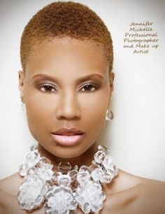 natural bridal hair styles   African American Wedding Hairstyles & Hairdos by coled9884