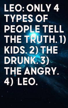 Leo Zodiac Facts, Pisces Zodiac, Leo Horoscope Compatibility, Taurus Love, Zodiac Star Signs, Types Of People, Tell The Truth, Eye Makeup, Queen