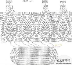 Marvelous Crochet A Shell Stitch Purse Bag Ideas. Wonderful Crochet A Shell Stitch Purse Bag Ideas. Crochet Purse Patterns, Crochet Clutch, Crochet Handbags, Crochet Purses, Crochet Diagram, Crochet Chart, Pull Crochet, Confection Au Crochet, Crochet Shell Stitch