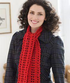 Heartwarming Crochet