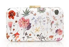 50 Crazy-Cool, Colorful Clutches That'll Elevate Any Summer Outfit