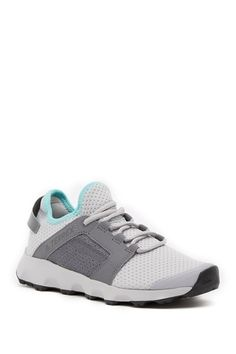 Terrex Voyager DLX Athletic Sneaker by adidas on @nordstrom_rack