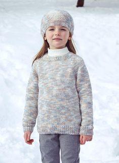 Cat. 16/17 - n° 315 A Bonnet Modèles, broderie & tricot Achat en ligne