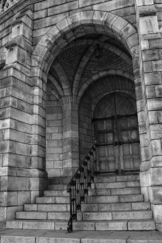 St George's Cathedral, Cape Town by Harris S, via Flickr