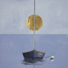 Luminous Colours, Name Art, Artist Names, Bird Watching, Abstract Pattern, Boats, Maine, Art Gallery, Art Pieces