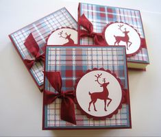 Handmade Christmas cards, exactly like homemade Christmas gift baskets and hampers, are the very best approach to add your own […] # Easy DIY cards 37 Easy DIY Christmas Card Craft Christmas Card Crafts, Homemade Christmas Cards, Christmas Gift Baskets, Christmas Post, Christmas Cards To Make, Homemade Cards, Christmas Cards For Children, Christmas Decorations, Christmas Projects