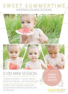 watermelon-mini-photo-session-omaha