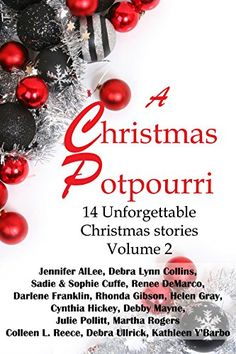 a christmas story for every taste from clean to christian from