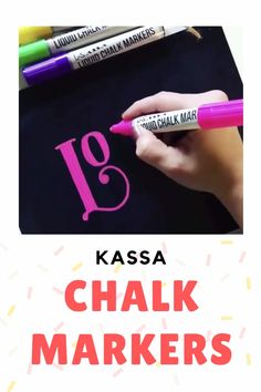 Happy Birthday Sign Discover Calligraphy with Kassa Chalk Markers Everyone will LOVE your chalkboard art when you use chalk markers Lettering by We now have chalk markers in broad tip and fine tip head to the link in our bio to learn more! Chalkboard Doodles, Chalkboard Markers, Chalkboard Fonts, Chalkboard Designs, Chalk Markers, Vintage Chalkboard, Chalkboard Art Tutorial, Chalkboard Lettering Alphabet, Chalkboard Writing