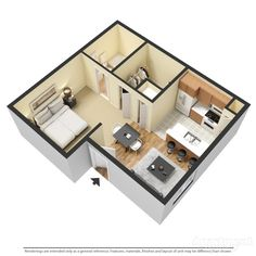 Studio Apartment Orlando camden hunters creek in orlando, florida | apartment | pinterest