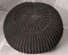 Gratis patronen XXL haken breien met textielgaren ,lintjesgaren, katoen en wol