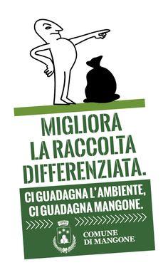 mascotte_raccolta_mangone