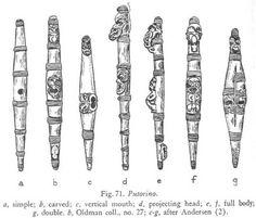 Putorino Waitangi Day, Maori Tribe, Polynesian People, Property Rights, Tiki Art, Maori Art, Intellectual Property, Conceptual Design, Ancient Symbols