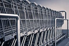 Vendas de supermercados têm alta de 0,07% no primeiro semestre