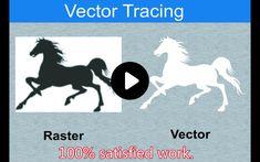 AnyTask Vector Converter, Logo Design, Image