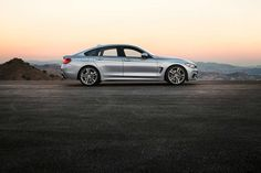 The-New-BMW-4-Series-Gran-Coupe-07
