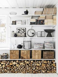 Interior styling | Interior photography | Interior decor | Interior design | Photo styling | Prop styling | shelf styling