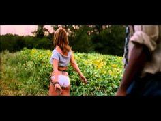 Christina Ricci - Black.Snake.Moan Trailer, via YouTube.
