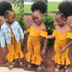 Kids fashion Boy Wedding - Kids fashion Photography So Cute - - Kids fashion Quotes Babies Clothes Cute Mixed Babies, Cute Black Babies, Beautiful Black Babies, Cute Hairstyles For Kids, Little Girl Hairstyles, Hairstyle Ideas, Easy Hairstyle, Black Baby Girls, Cute Baby Girl