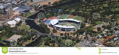 thumbs.dreamstime.com z aerial-adelaide-oval-view-37283545.jpg